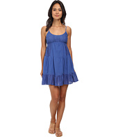 Rip Curl - Dreamweave Gauze Dress
