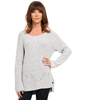 Hurley - Desra Pullover Sweater