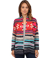Billabong - Eye Spy You Cardigan