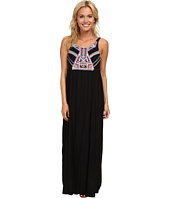 Rip Curl - Nomadic Maxi Dress