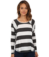Billabong - See The Light Long Sleeve Pullover