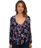 Billabong - Heart Strayed Top