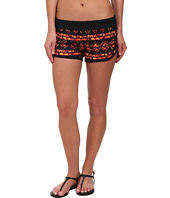 Hurley - Supersuede Printed Beachrider