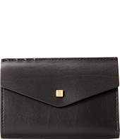 Lodis Accessories - Blair Unlined Rachel French Purse