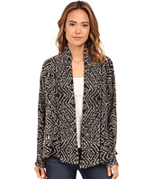 Billabong - Moroccan Escape Cardigan