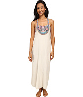 Billabong - Solar Sun Maxi Dress