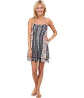 O'Neill - Sapphire Dress