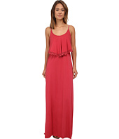 O'Neill - Sheena Maxi Tank Dress