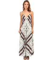O'Neill - Sanna Dress