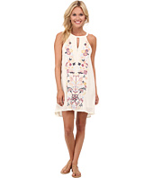 O'Neill - Fawn Dress
