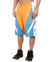 Under Armour - Crush Groovin Short