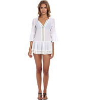 Eberjey - Love Shack Tess Cover-Up