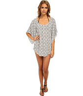 Eberjey - Under The Stars Clara Cover-Up