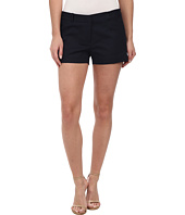 MICHAEL Michael Kors - Stretch Cotton Clean Min Shorts