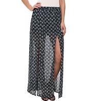 MICHAEL Michael Kors - Lakheri Slit Skirt