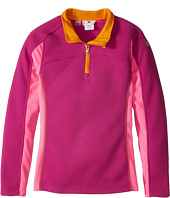 Spyder Kids - Valore Midweight Core Sweater (Little Kids/Big Kids)
