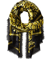 Versace Collection - SCD8CSB1107