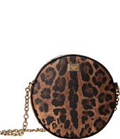 Dolce & Gabbana - Glam
