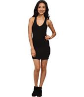 RVCA - Stratta Dress