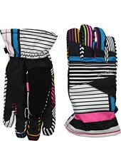 Spyder Kids - Astrid Ski Glove (Big Kids)