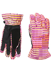 Spyder Kids - Astrid Ski Glove (Big Kids)