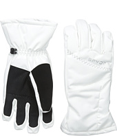 Spyder Kids - Collection Ski Glove (Big Kids)