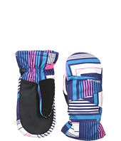 Spyder Kids - Astrid Ski Mitten (Big Kids)