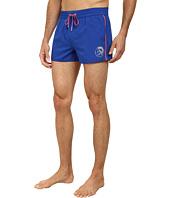 Diesel - Coralrif Shorts GAGY