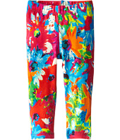 Junior Gaultier - Floral Leggings (Infant)