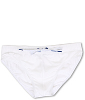 Diesel - Aerial Swim Brief SXV