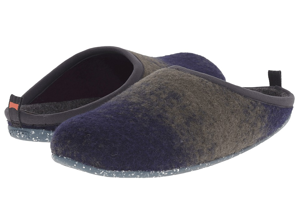 Camper Wabi 18811 Multi/Assorted 1 Mens Slippers