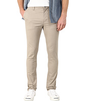 RVCA - Stapler Twill Pants