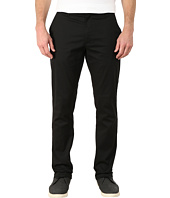 RVCA - The Week-End Stretch Pants