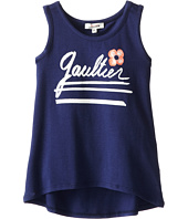 Junior Gaultier - Gaultier Tank Top (Toddler/Little Kid)