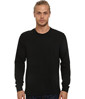 RVCA - Chain Long Sleeve Crew