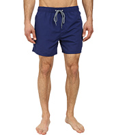 Ted Baker - Pinpon Plain Chino Pocket Swim Short