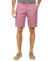 Ted Baker - Shoaks Slim Fit Chino Shorts