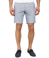 Ted Baker - Roed Mini Design Shorts