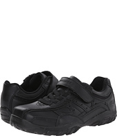 SKECHERS KIDS - Grambler 96313L (Little Kid/Big Kid)