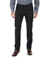 Buffalo David Bitton - Six-X Jeans in Indigo