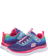 SKECHERS KIDS - Skech Appeal 81869L (Little Kid/Big Kid)