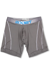 2(X)IST - Speed 2.0 Sport Boxer Brief