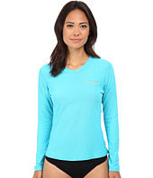 O'Neill - Tech 24-7 Long Sleeve V-Neck