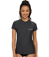 O'Neill - Tech 24-7 Short Sleeve Crew