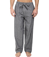 Jockey - Chambray Sleep Pants