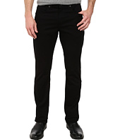 J Brand - Kane Slim Straight in Black