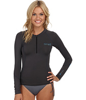 O'Neill - O'Zone Comp Long Sleeve Crew