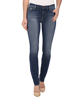 J Brand - Mid Rise Skinny in Imagine