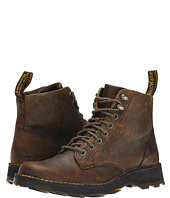 Dr. Martens - Zachary