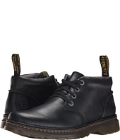 Dr. Martens - Giggs